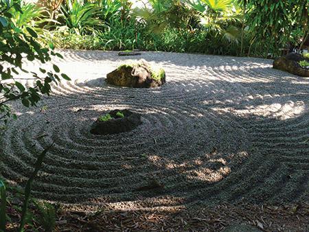 10th Annual Connoisseur's Garden Tour By Mounts Botanical Garden