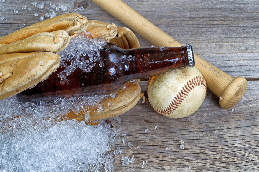 Baseball and Brews Event At Roger Dean Stadium Offers Fans A Whole New Ballgame