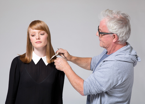 Five Must-Knows Before Visiting The New John Barrett Salon