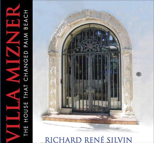Villa Mizner