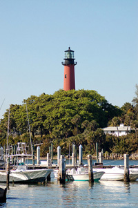 5 Photos That Will Make You Appreciate Jupiter Inlet Lighthouse On National Lighthouse Day
