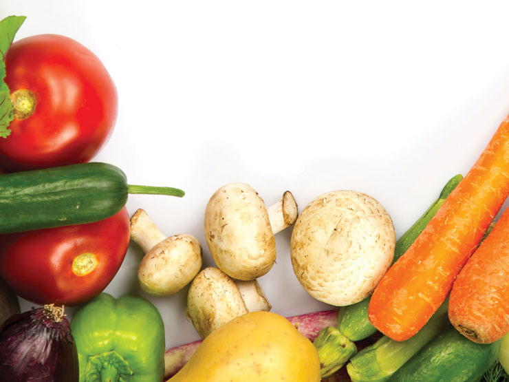 Not All Vegetables Lose Their Nutritional Value When Cooked. Some Actually Become Healthier.