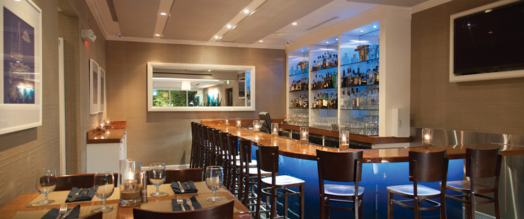 How Table 26 Owners Tapped The Pulse Of Palm Beach County