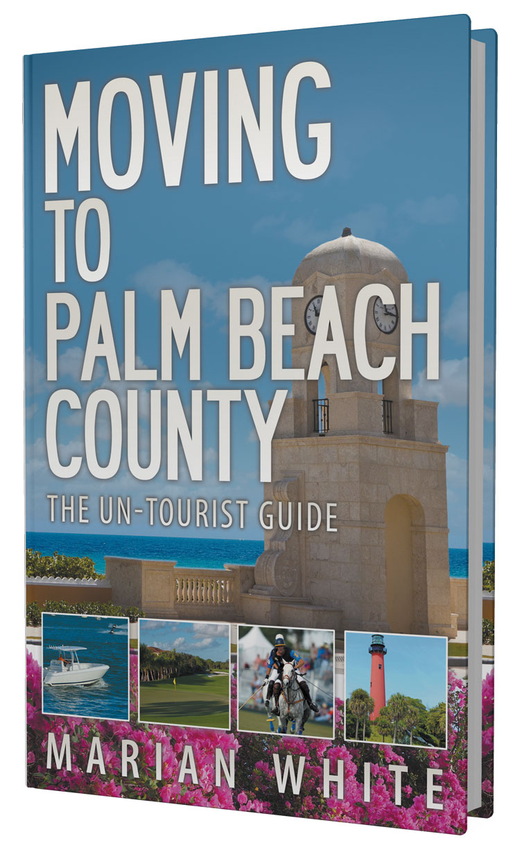 The Un-Tourist Guide