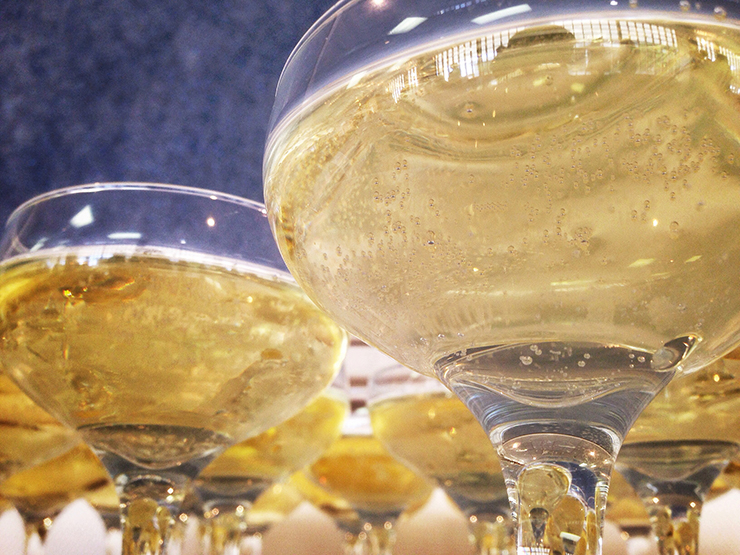 What To Do For New Year's Eve In Jupiter As We Ready To Ring In 2017