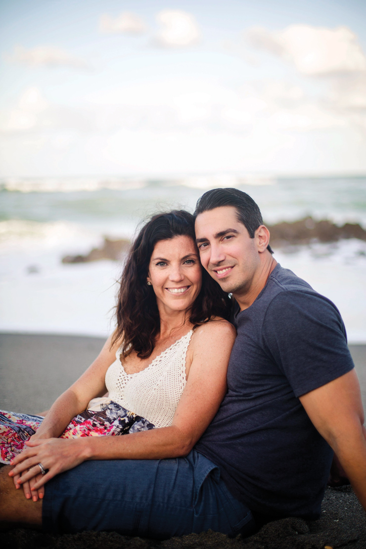 Life Coach Angel Chernoff Talks Career Path And Passion For Helping Others