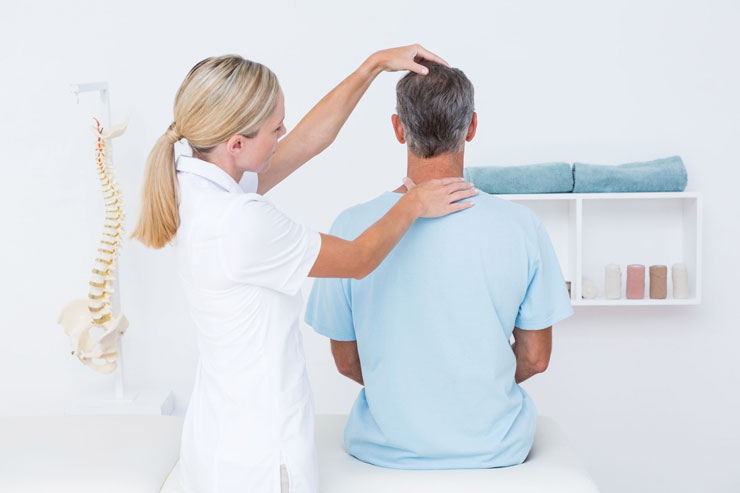 Chiropractors Can Help You With Performance And Prevention Just As Much As They Can With Pain