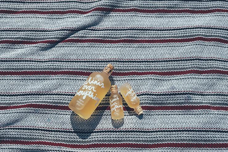 South Florida Entrepreneur Creates Designer Bikini Wash To Keep Your Swimwear Ready For The Beach
