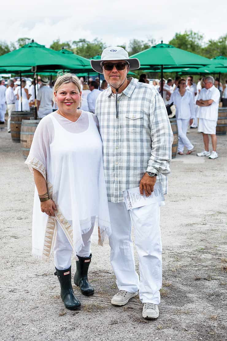 Swank Farms In Loxahatchee Offers Specialty Cooking Events, Fresh Produce And More