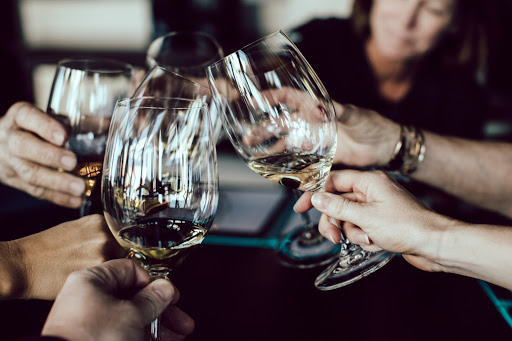 Celebrate National Wine Day In South Florida At These 10 Restaurants