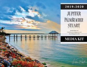 3-Pack 2019/2020 Media Kit