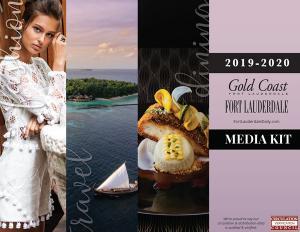 GC-FTL 2019/2020 Media Kit