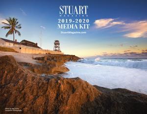 Stuart 2019/2020 Media Kit